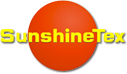 logo_Kunshan SunshineTex Deying Bonding & Coating Co., Ltd.